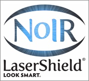 NoIR LaserShield_VERTICAL_2016 blue 180w