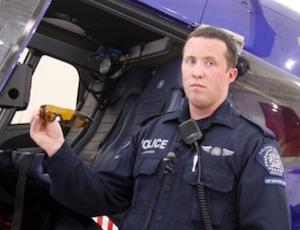 Eye effect or injury   Laser Pointer Safety - News of aviation