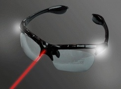 Eyeglass Frames Turning White : FBI Laser Pointer Safety - News of aviation-related ...