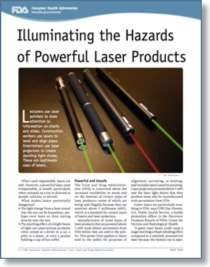 http://www.laserpointersafety.com/news/news/other-news_files/fda-pdf-laser-ptr-hazards-3-2.jpg