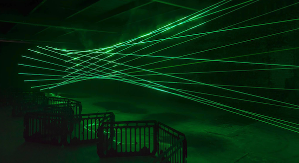 SLA news | Laser Pointer Safety - Statistics, laws, and